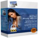 Private Photo Album
