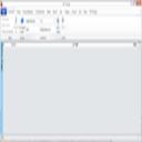 Batch PDF Pro
