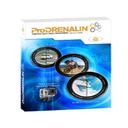 ProDrenalin (ES)