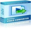 AimOne Video Converter (10862-1)