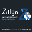 Zillya Internet Security for Android