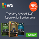 Get our best antivirus for unlimited devices