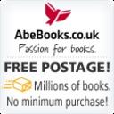 AbeBooks Free Postage