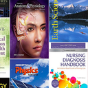 AbeBooks Cheap Textbooks