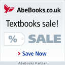 Abebooks Textbooks Sale