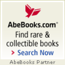 AbeBooks Rare and Collectible Books