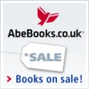 AbeBooks Seller Sales