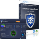 Advanced System Repair Pro - 1 PC License (Unlimited Use)