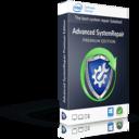 Advanced System Repair Premium - 1 PC license (Unlimited Use)