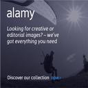 Alamy Photos