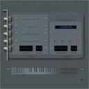 Virtual Music Composer - Midium