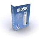 Antamedia Kiosk Software - Standard Edition