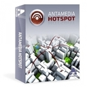 Hotspot Click – Image and Video Ads, Coupons, Surveys