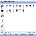 Internet Cafe Software - Enterprise Edition for Unlimited Clients