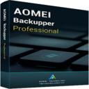 AOMEI Backupper Professional plus Free Lifetime Upgrade