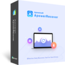 Apowersoft Mirroring Application for iOS and Android