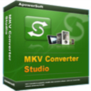 MKV Converter Studio Personal License