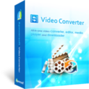 Video Converter Studio Personal License (Lifetime Subscription)