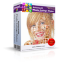 Artensoft Photo Collage Maker (Business License)