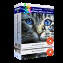 Artensoft Photo Mosaic Wizard (Business License)