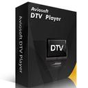 Aviosoft DTV Player