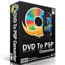Aviosoft DVD to PSP Converter