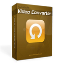 Aviosoft Video Converter