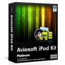 Aviosoft iPad Kit