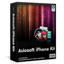 Aviosoft iPhone Kit