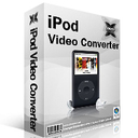 Aviosoft iPhone Video Converter