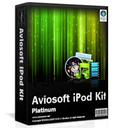 Aviosoft iPod Kit