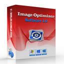 ATS Image Optimizer Software Site License