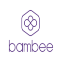 Bambee Human Resources