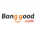 Banggood Mobile Phones