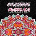 GRATIUDE MANDALA