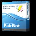 FairBot (12 months access)
