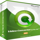 BlazeVideo Video Converter Pro for MAC