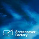 Screensaver Factory 7 Professional