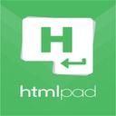 HTMLPad 2020