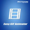 Easy GIF Animator 7 Personal