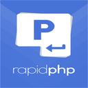 Rapid Multimedia