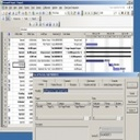 ProjectTracker for MSP Server 2003 and 2007 user license