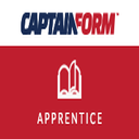Captainform Software Products Free Download