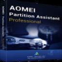 AOMEI Partition Assistant Technician