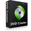 BlazeVideo DVD Creator