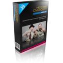 HotDisc DVD Copy