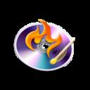 Magic Burning Toolbox