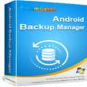 Coolmuster Android Backup Manager - 1 Year License 1 PC
