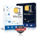 WinZip 21 - Try or Buy Now
