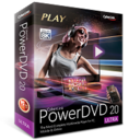 PowerDirector 18 Ultra (The latest version!)